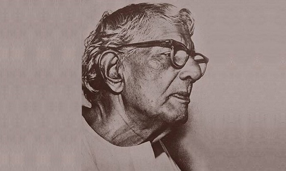 Jamini Roy Wiki, Biography, Age, Paintings, Artworks, Life History, Achievements