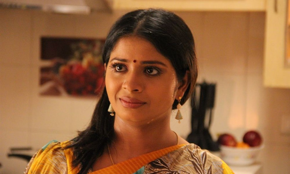Jangiri Madhumitha Wiki, Biography, Age, Comedy, Movies Images & More