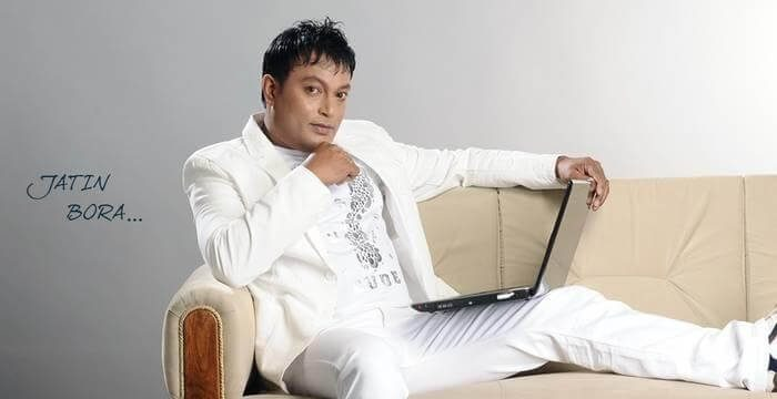 Jatin Bora Wiki, Biography, Age, Movies, Wife