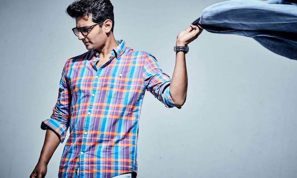 Jiiva Wiki, Biography, Age, Movies List, Family, Images
