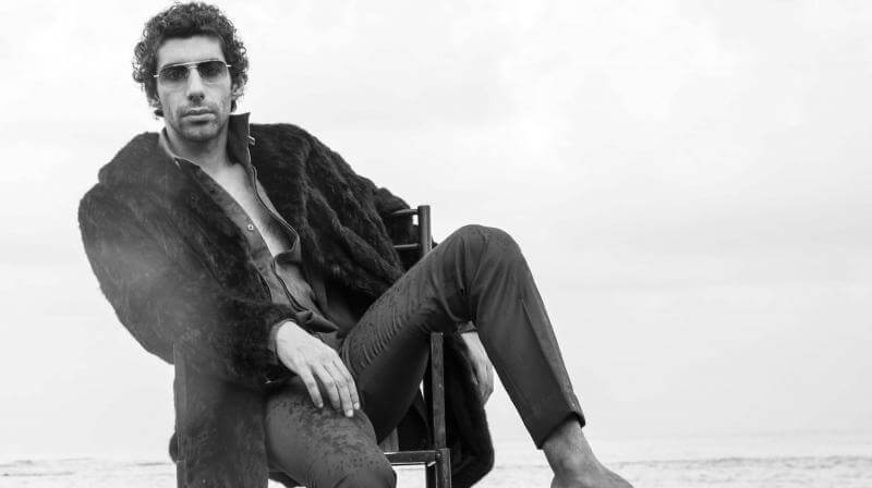Jim Sarbh Wiki, Biography, Age, Family, Movies, Images