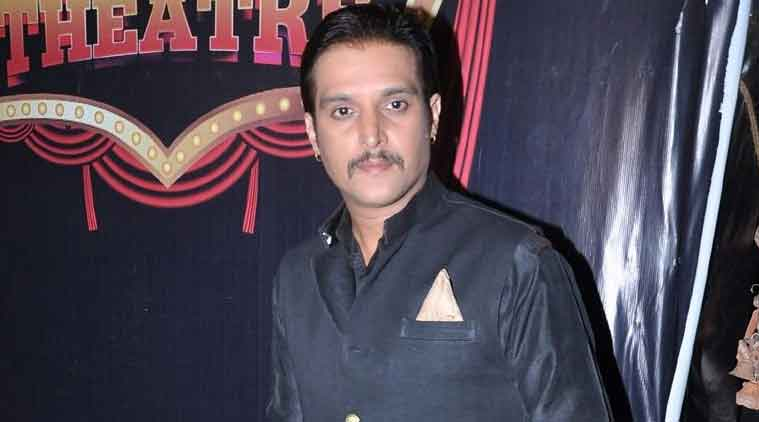 Jimmy Sheirgill Wiki, Biography, Age, Wife, Movies, Images