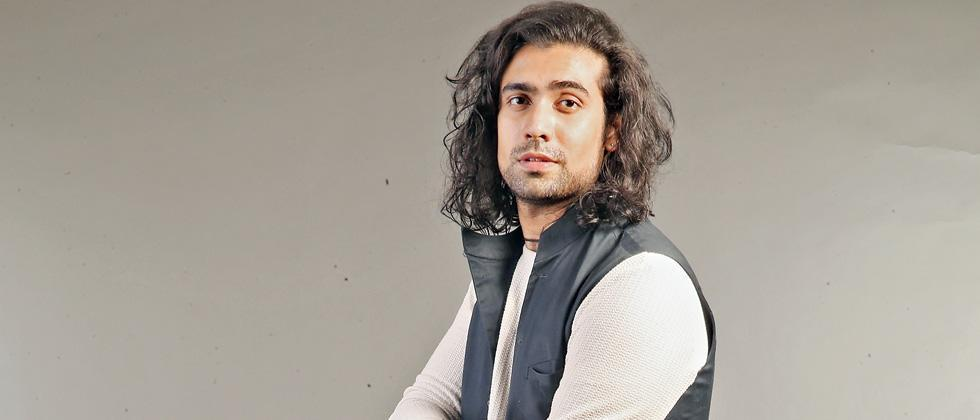 Jubin Nautiyal Wiki, Biography, Age, Songs List, Images