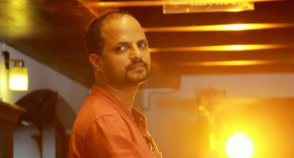 Jude Anthany Joseph Wiki, Biography, Age, Movies, Images