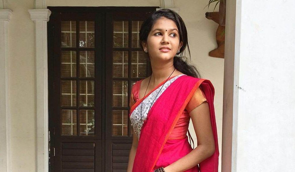 Juhi Rustagi Wiki, Biography, Age, Movies, Images