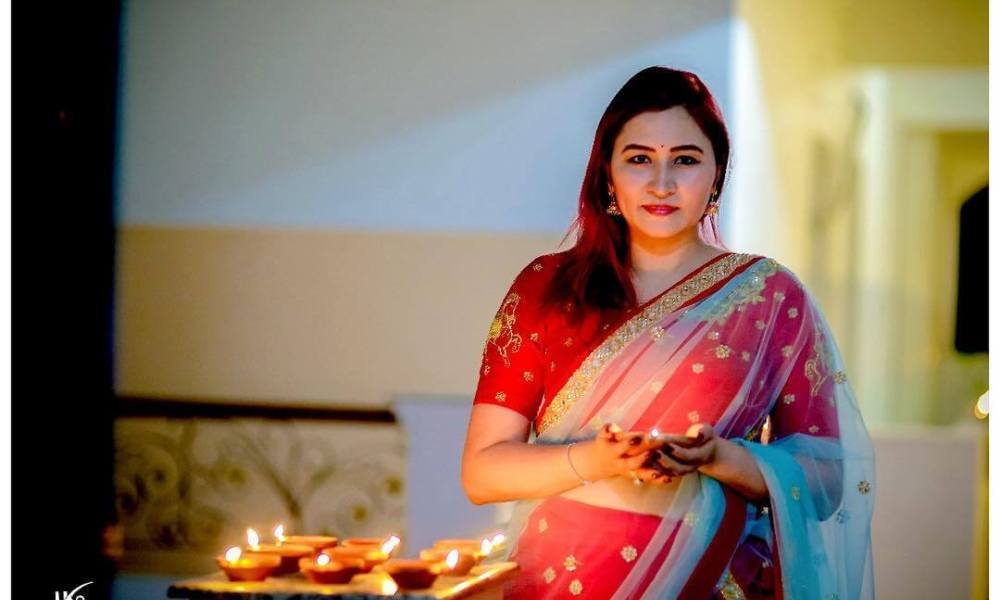 Jwala Gutta Wiki, Biography, Age, Matches, Family, Images