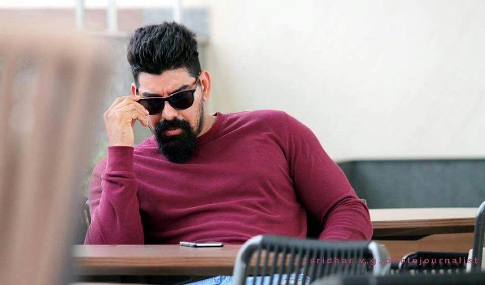 Kabir Duhan Singh Wiki, Biography, Age, Movies, Family, Images