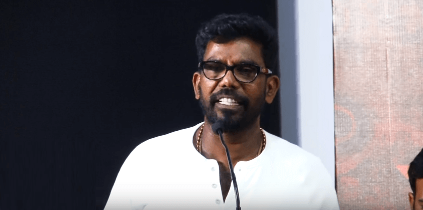 Kanal Kannan Wiki, Biography, Age, Movies List, Family, Images