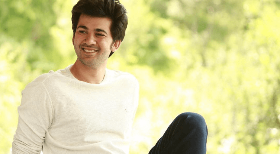 Karan Deol Wiki, Biography, Age, Movies, Images
