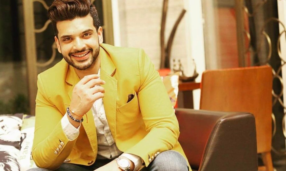 Karan Kundra Wiki, Biography, Age, Movies, TV Shows, Family, Images