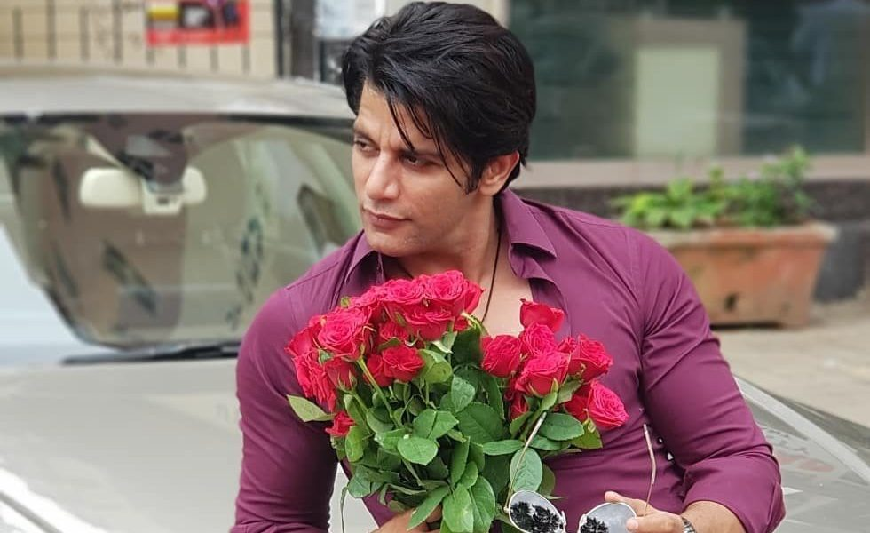 Karanvir Bohra Wiki, Biography, Age, Bigg Boss, Movies