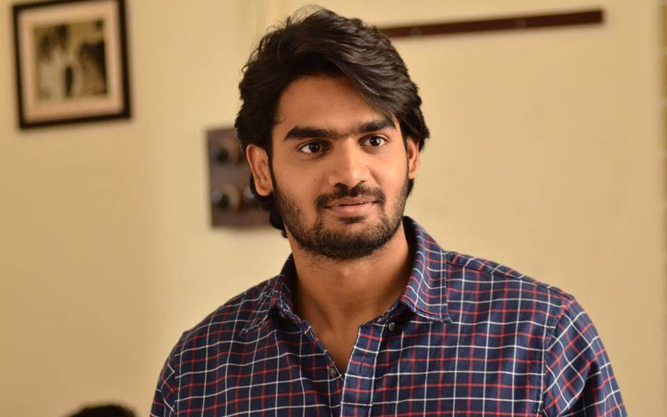 Kartikeya Gummakonda Wiki, Biography, Age, Movies, Images