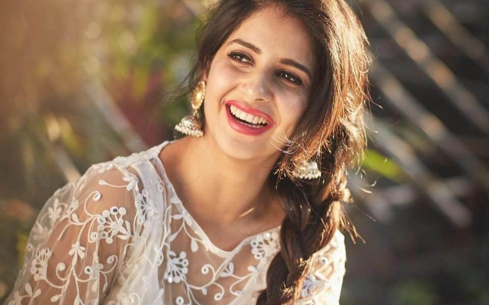 Kashish Vohra Wiki, Biography, Age, Family, Images & More