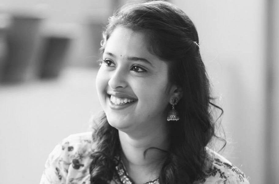 Kaumudi Nemani Wiki, Biography, Age, Family, Movies, Videos, Images