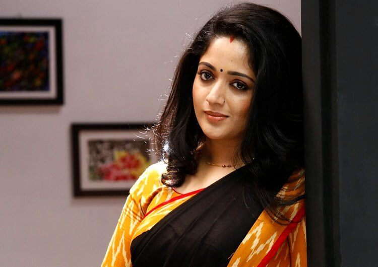 Kavya Madhavan Wiki, Biography, Age, Movies List, Family, Images
