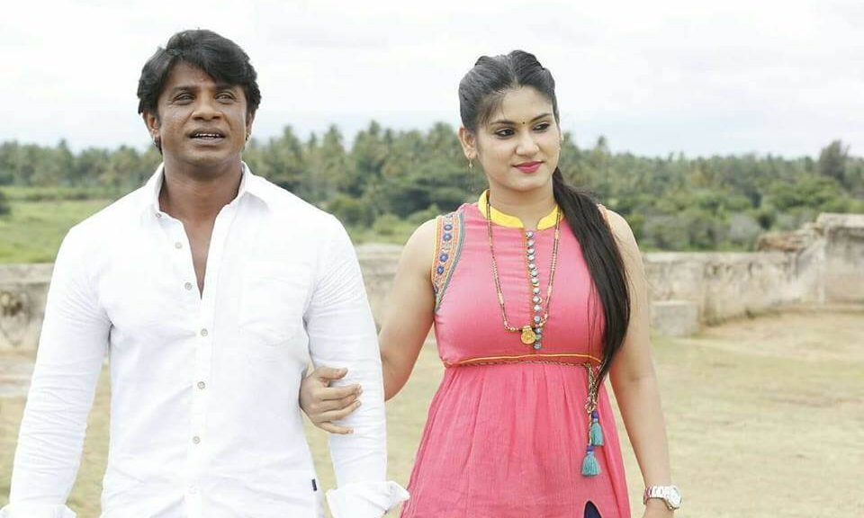 Keerthi Pattadi (Duniya Vijay Wife) Wiki, Biography, Age, Movies, Images