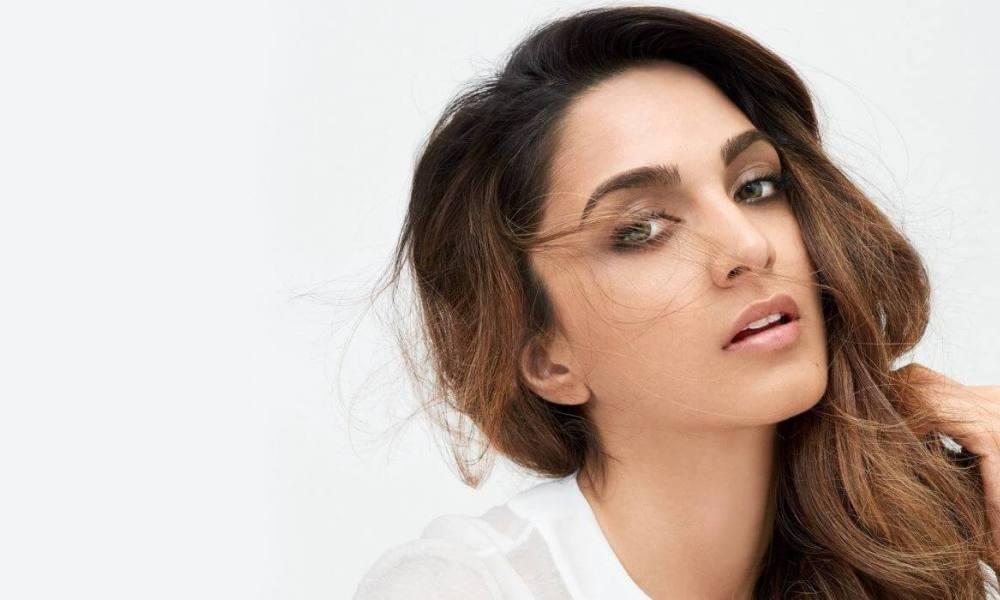 Kiara Advani Wiki, Biography, Age, Family, Movies, Images