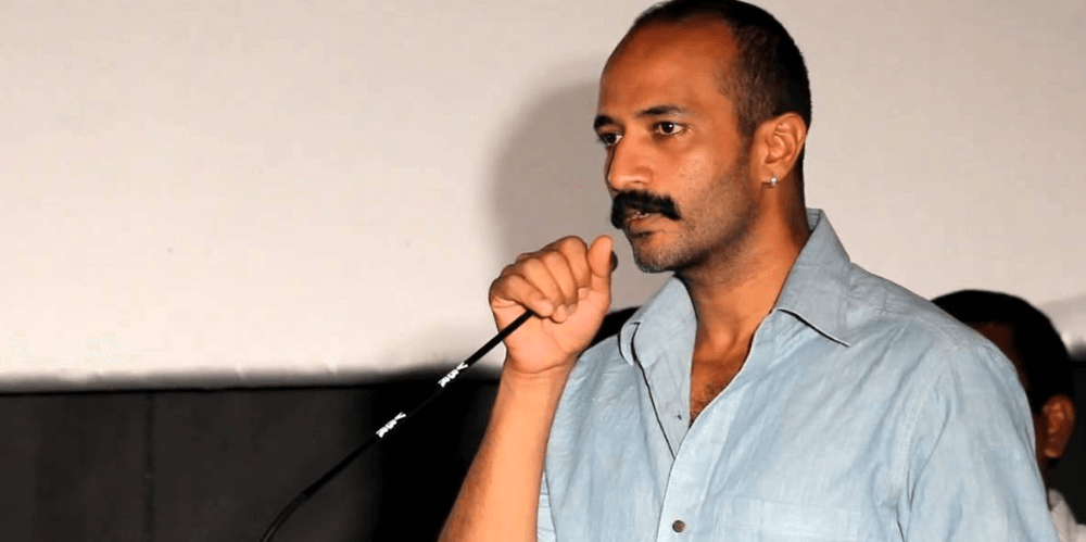Kishore (Actor) Wiki, Biography, Age, Family, Movies, Images