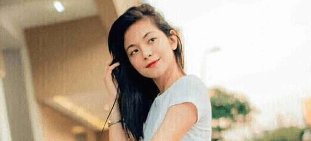 Krystal Mana Age, Wiki, Biography, Family, Images & More