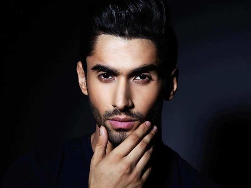 Laksh Lalwani Wiki, Biography, Age, TV Shows, Family, Images & More