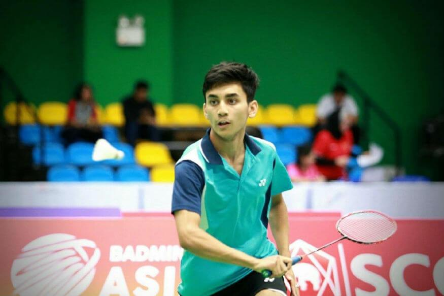 Lakshya Sen Wiki, Biography, Age, Rankings, Videos, Awards & More
