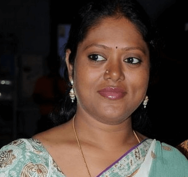 Lavanya (Puri Jagannath Wife) Wiki, Biography, Age, Family, Images