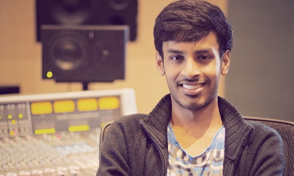 Leon James (Music Director) Wiki, Biography, Age, Songs, Albums, Images