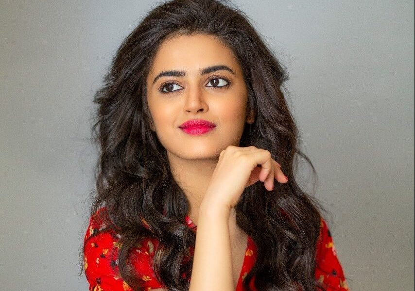 Lovely Singh aka Ashya Wiki, Biography, Age, Movies, Images & More