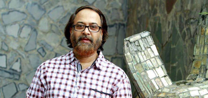 Madhupal Wiki, Biography, Age, Family, Movies List, Images