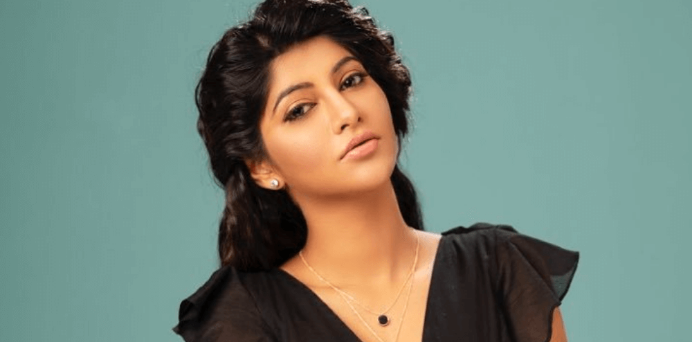 Madhura Munjal Wiki, Biography, Age, Movies, Images & More
