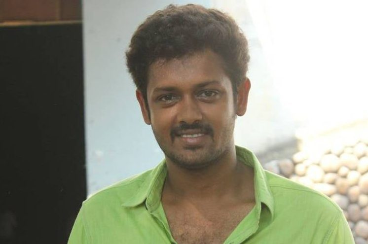 Mahesh (Actor) Wiki, Biography, Age, Movies, Images