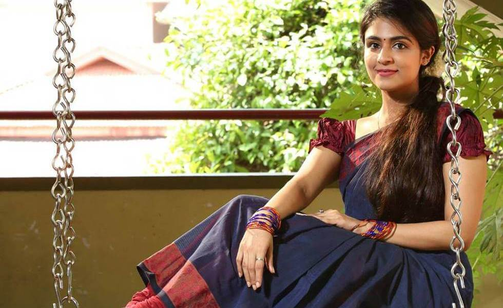 Malavika Wales Wiki, Biography, Age, Husband, Movies, Photos and More