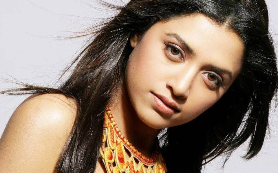Mamta Mohandas Wiki, Biography, Movies, Images, Age, Husband