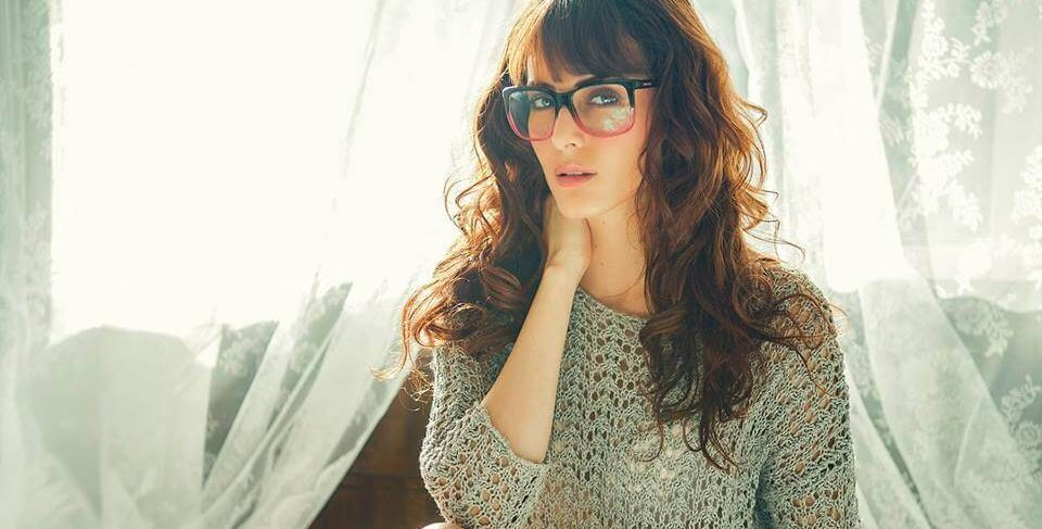 Mandana Karimi Wiki, Biography, Age, Images, Movies