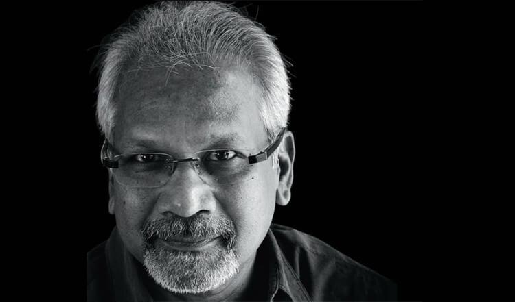 Mani Ratnam Wiki, Biography, Age, Movies List, Family, Images