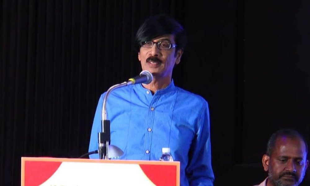 Manobala Wiki, Biography, Age, Movies List, Images