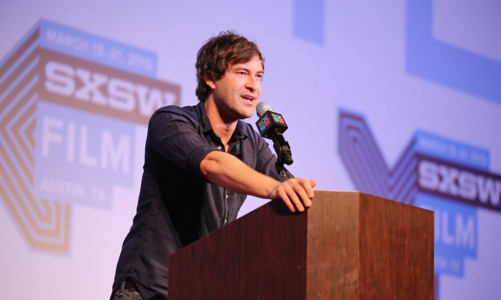 Mark Duplass Wiki, Biography, Age, Movies, TV Shows, Family, Images