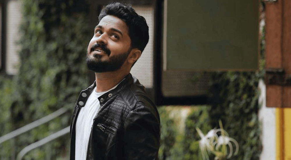 Mathukutty Xavier Wiki, Biography, Age, Movies, Images & More