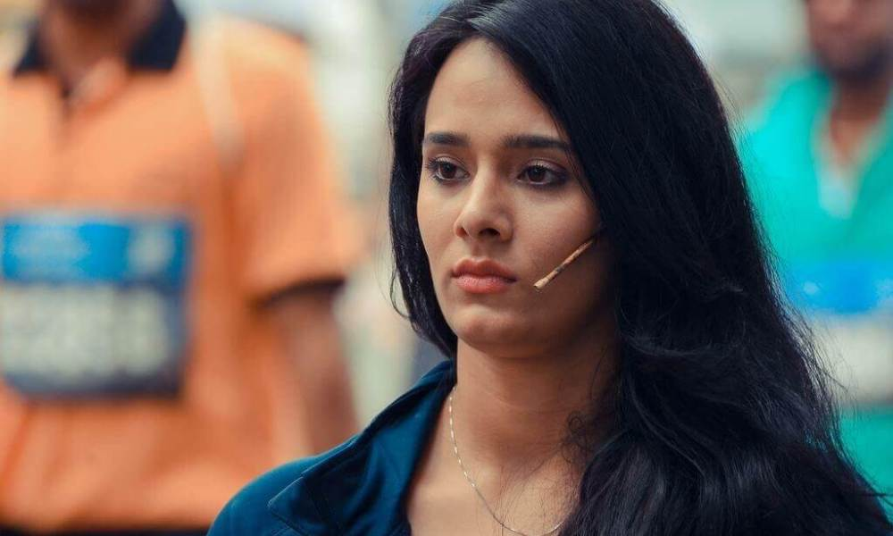 Mayanti Langer Wiki, Biography, Stuart Binny Wife, Age, Profile, Height and More