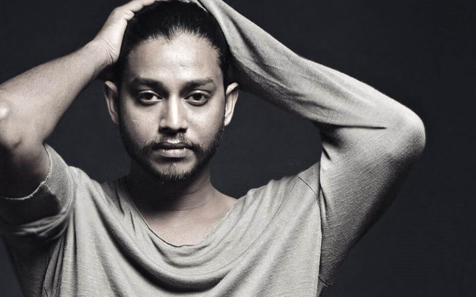 Melvin Louis Wiki, Biography, Age, Dance, Family, Images
