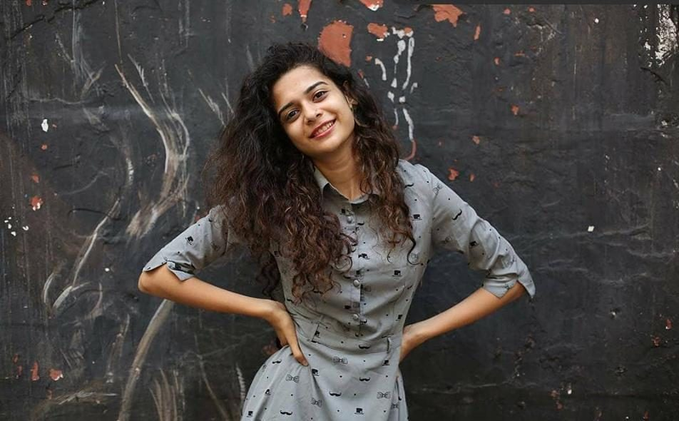 Mithila Palkar Wiki, Biography, Age, Movies, Images