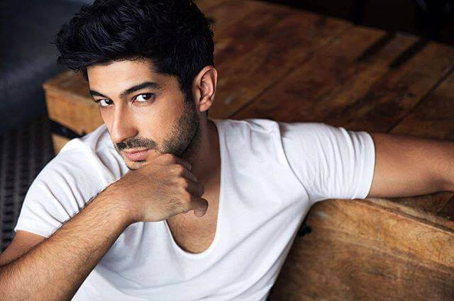 Mohit Marwah Wiki, Biography, Age, Wife, Movies, Images