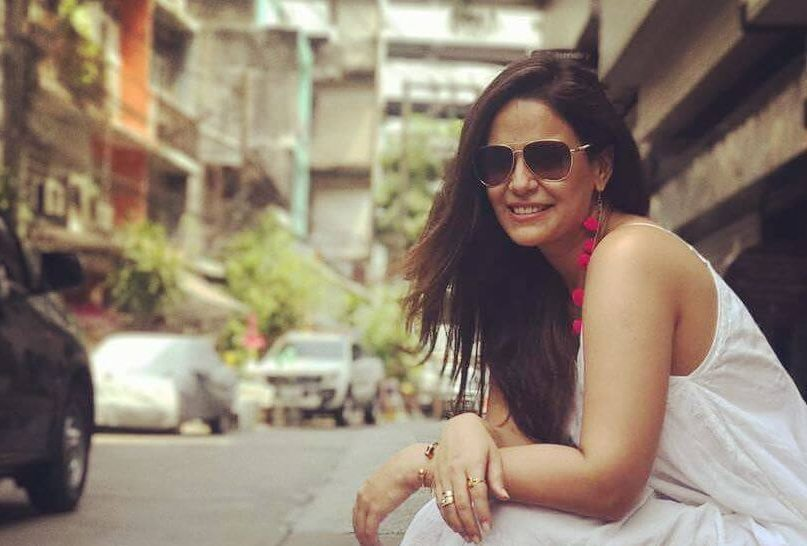 Mona Singh Wiki, Biography, Age, TV Shows, Family, Images