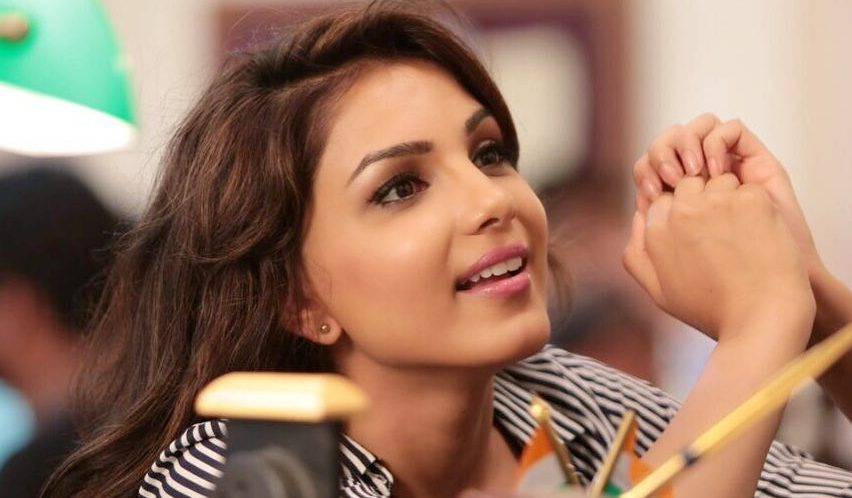 Monica Gill Wiki, Biography, Age, Movies, Images