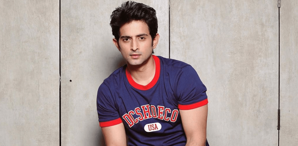 Mudit Nayar Wiki, Biography, Age, Serials, Images