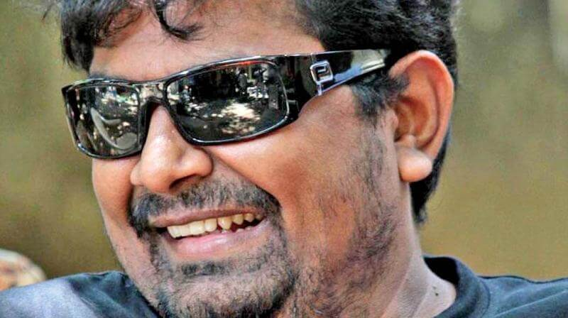 Mysskin Wiki, Biography, Age, Family, Movies, Images