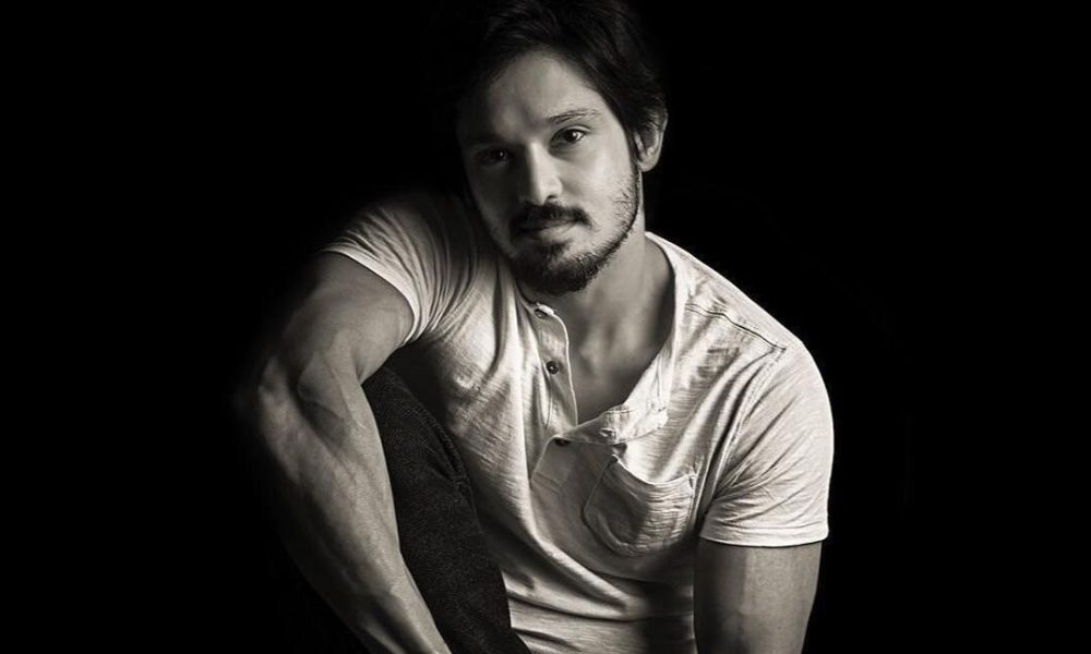 Nakul (Actor) Wiki, Biography, Age, Movies, Family, Images