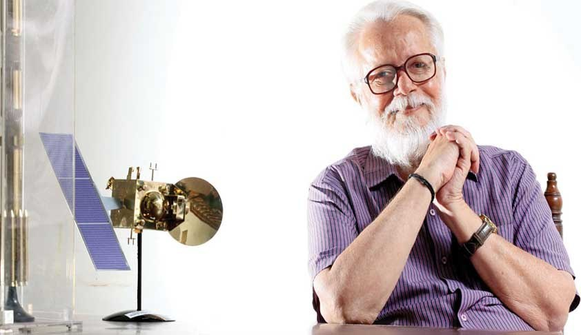 Nambi Narayanan Wiki, Biography, Age, Family, Images