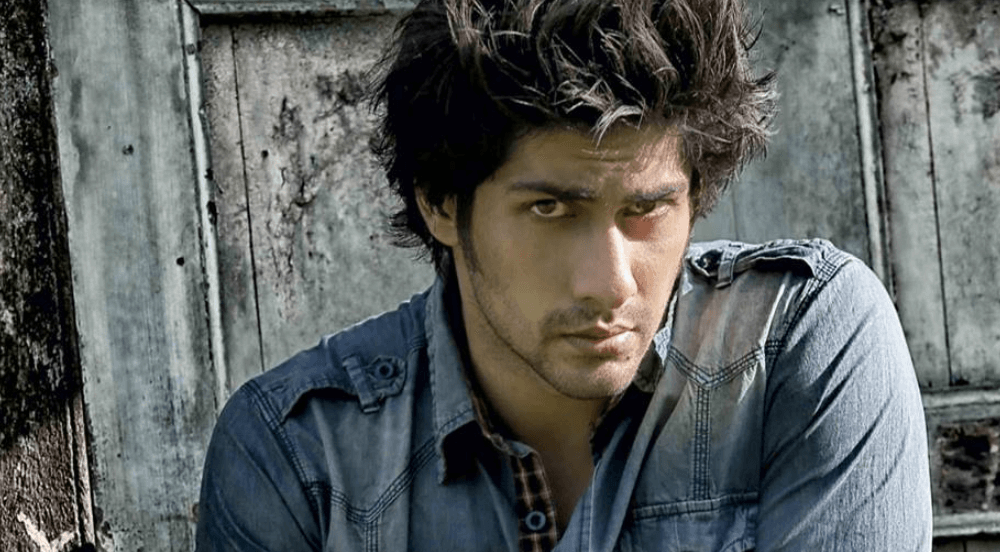 Namit Khanna Wiki, Biography, Age, Movies, Images & More
