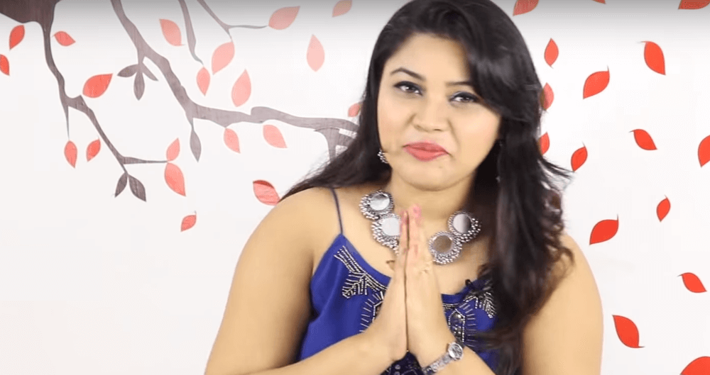 Nancy Jennifer Wiki, Biography, Age, Movies, Images